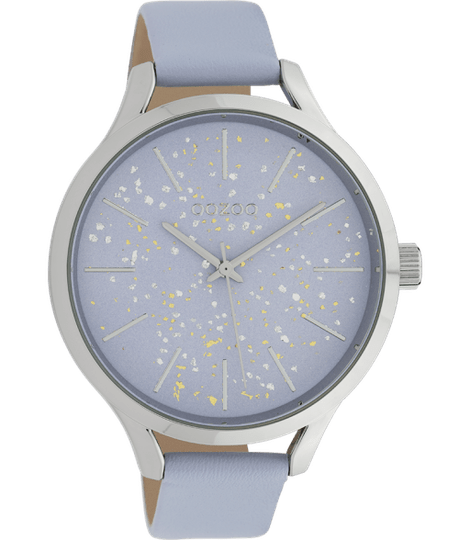 OOZOO Timepieces 44mm