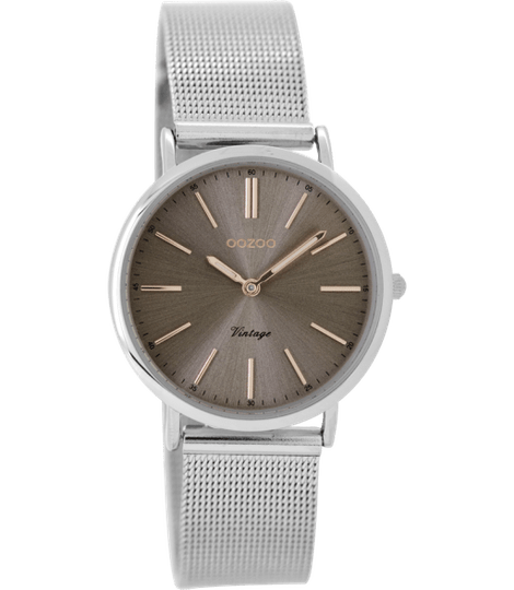 OOZOO Timepieces 32mm