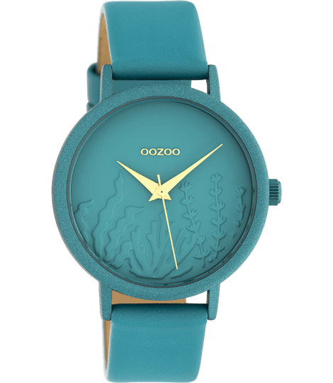 OOZOO timepieces 36mm