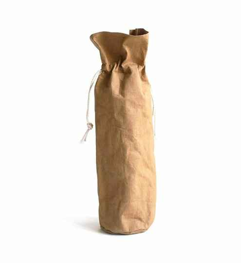 SIZO Winebag Naturel