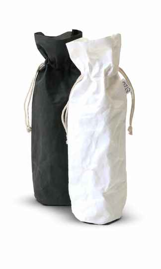 SIZO Winebag White