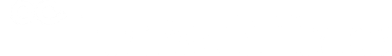 Inner Peace Publications