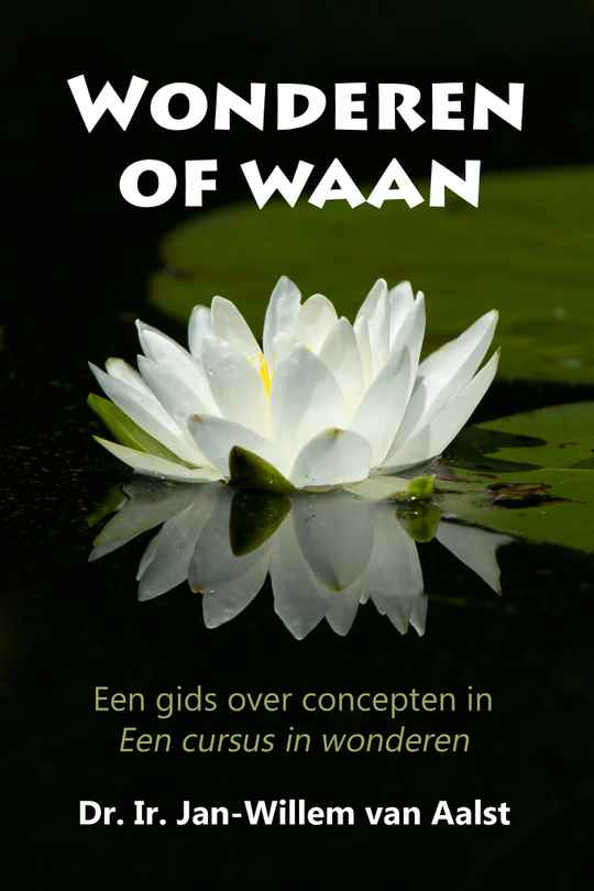 Wonderen of waan