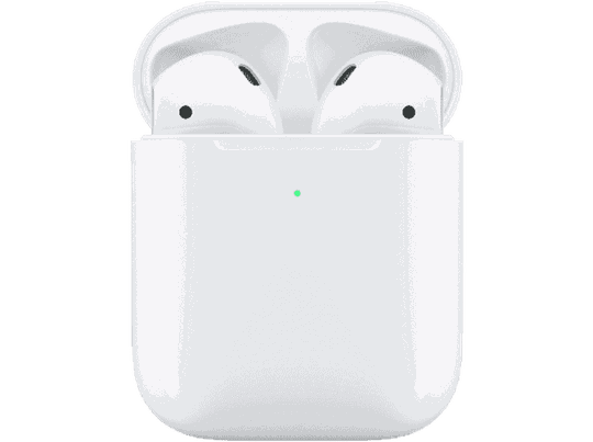 Apple AirPods Serie 1     8/10