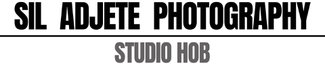 Sil Adjete Photography  STUDIO HoB