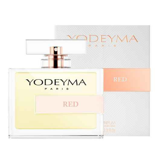Red 100ml