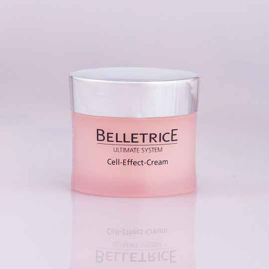 Cell Effect Cream