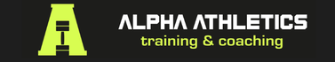 alpha-athletics.nl