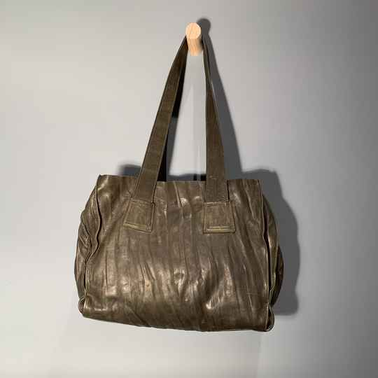Soho Bags - Oxford Small Lomé - Forest