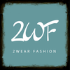 2WEAR FASHION