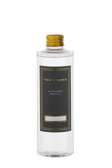 TED SPARKS - Diffuser Refill White Tea & Chamomile