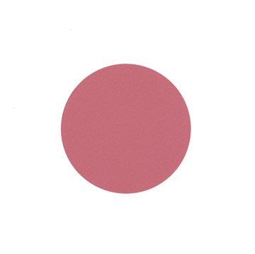 Indian Rouge