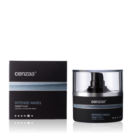 Delight Touch 50 ml