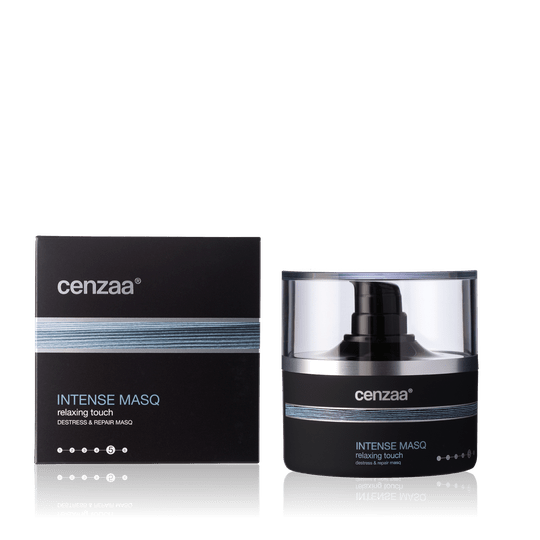 Relaxing Touch 50 ml
