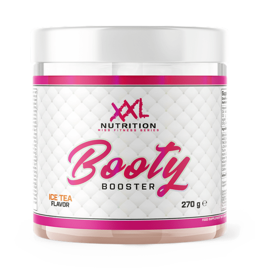 Booty Booster 270gr