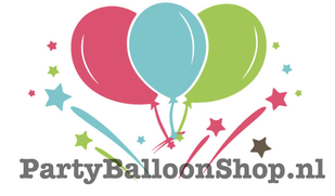 www.partyballoonshop.nl
