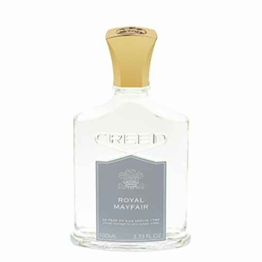 ROYAL MAYFAIR 75 ml