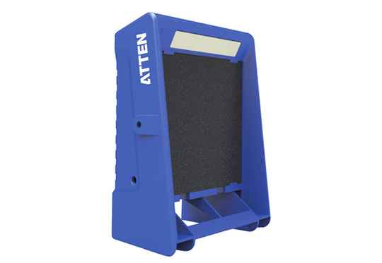 ATTEN ST-1016/ ST-1016-CP Soldering Smoke Absorber Remover