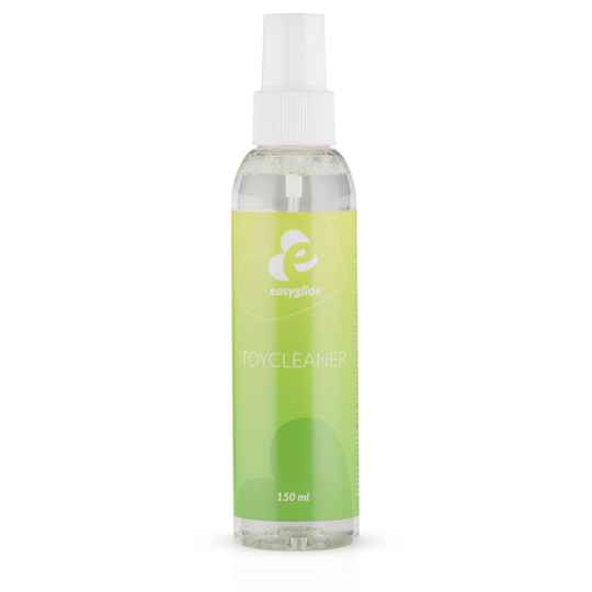 EasyGlide toy cleaner 150 ml