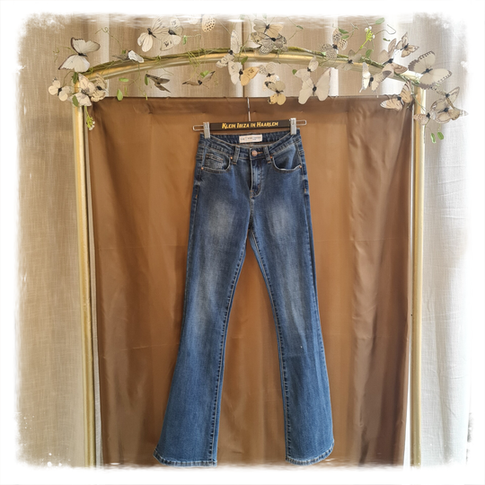 Flairjeans