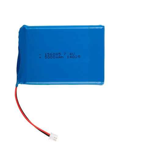 Siglent SHS-BAT SHS Series battery