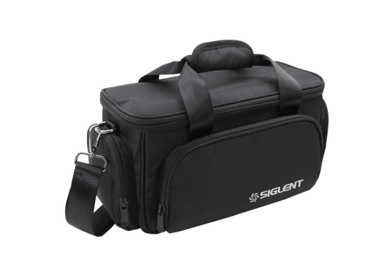 Siglent BAG-S1  Soft Carry Case