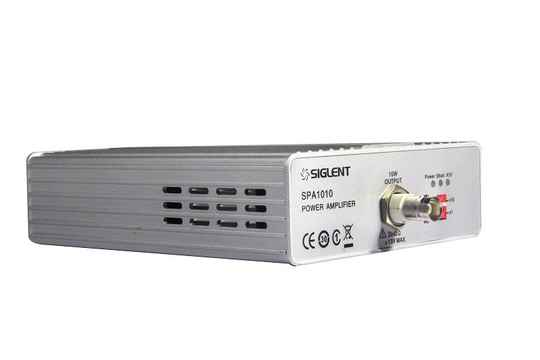 Siglent SPA1010 10 Watt Amplifier