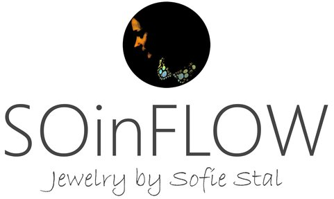 soinflow.com