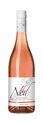 The Ned Rosé 2019