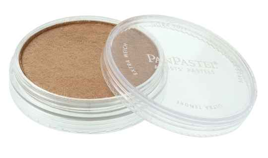 PanPastel Metallic Bronze 29305