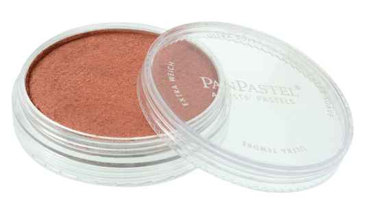 PanPastel Metallic Copper 29315