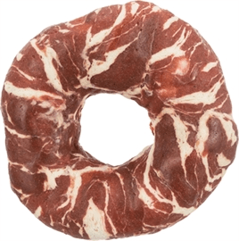 Donut Marbled beef