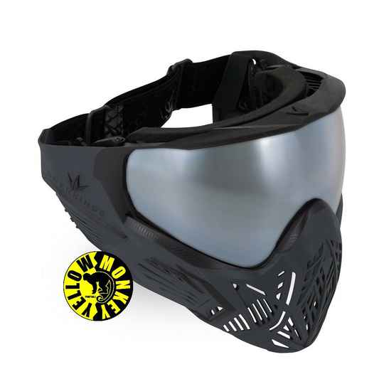bunkerkings cmd black carbon masker