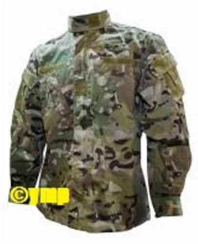 viper tactical Vcam combat shirt