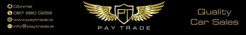 paytrade.ie