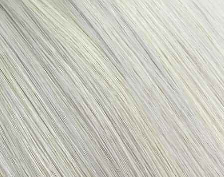 Weave 60cm Ice Blond #60A