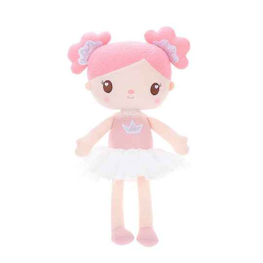 Candy girl doll