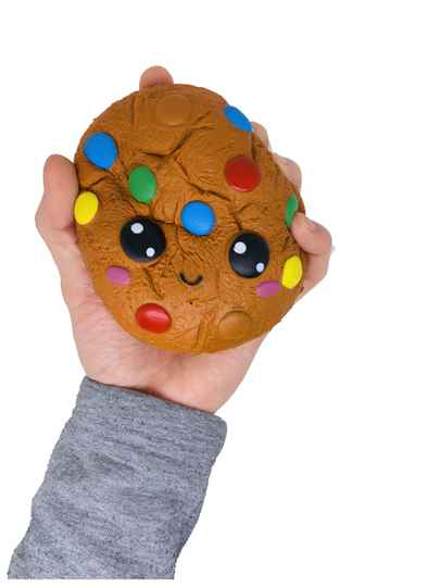 Cute Cookie squishy