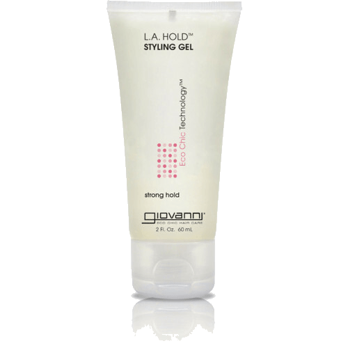 Giovanni L.A. Hold Styling Gel 30ml