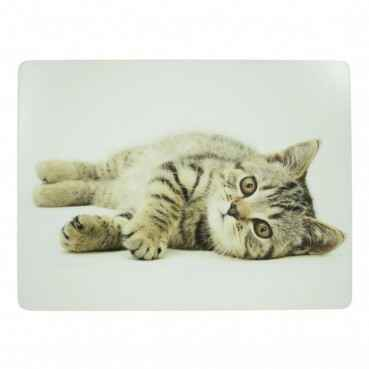 Luxe Placemats poes 4*