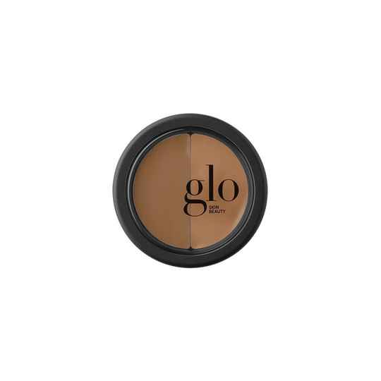 Under Eye concealer Honey