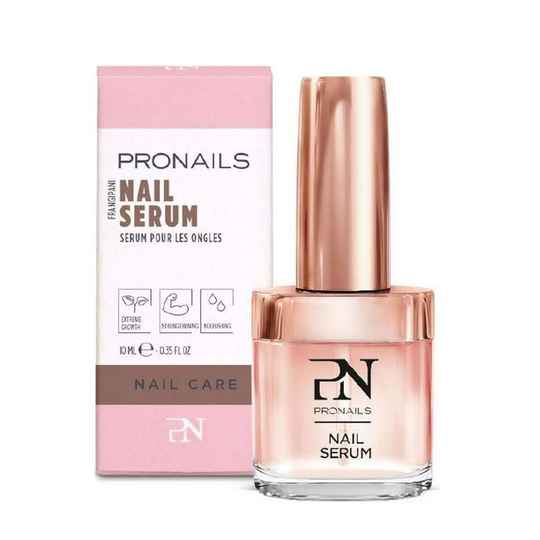 nagelserum Pronails