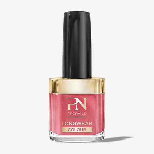 Pronails Longwear nagellak 'Sugar High' 281