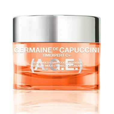 dagcrème Vit. C Intensive Multi Correction Cream