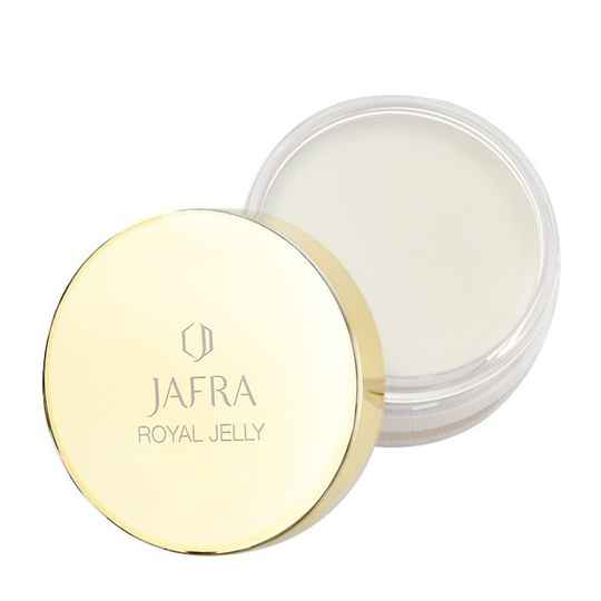 Royal Jelly Soothing Balm
