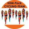 KDM-Pack Cycling Team