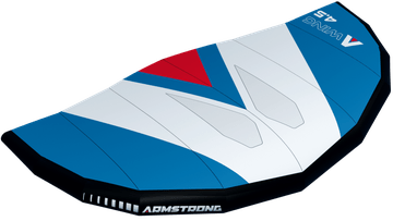 A-WING 5.5