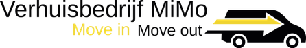 Verhuisbedrijf MiMo | Move in Move out