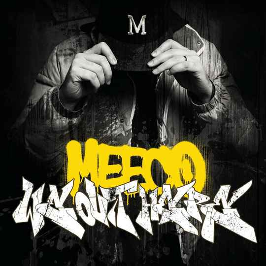 HHE058-CD / Meeco - We Out Here CD
