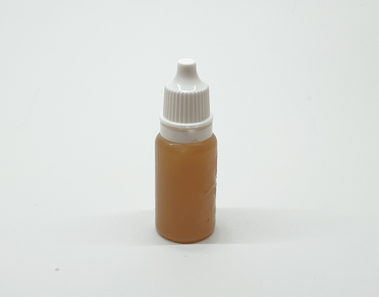 Ant syrup
